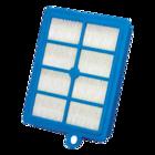 HEPA-фильтр Electrolux EFS1W