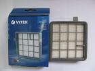 HEPA фильтр Vitek VT-1871 BK Оригинал