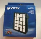 HEPA фильтр Vitek VT-1874 ВК Оригинал