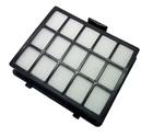 HEPA фильтр Samsung TH-6566S, Samsung серии SC-65** - SC-66**