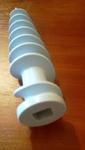 Шнек для насадки-соковыжималки Zelmer 798159 (986.9022)
