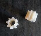 Предохранительная муфта шнека для мясорубки Белвар пластиковая
