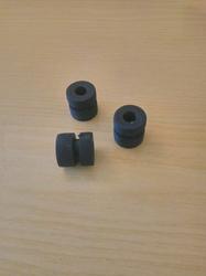 Резинка-амортизатор двигателя к сепараторам Мотор сич, (3шт)