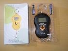 Весы-кантер Portable electronic scale до 50кг