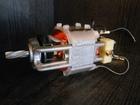 Двигатель (мотор) для мясорубок ELVO, 800w