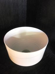 Лоток для насадки-Мельнички для круп и кофе на мясорубку Zelmer