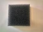 Фильтр для пылесоса Zelmer 919.0087