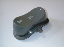Кнопка вкл/выкл мясорубки ZELMER 986.0018