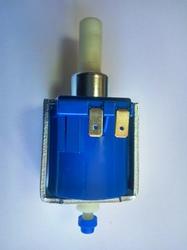 Помпа (насос) для кофеварки Zelmer 47W CEME Type B47 E505 613201.3004 631474