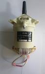 Двигатель для сепараторов Мотор Сич