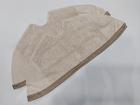Комплект тряпок для моющего пылесоса Xiaomi Roborock