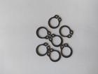 Стопорное кольцо 8 мм