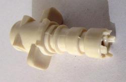 Клапан поршня термоблока кофемашины DeLonghi - 5332213000