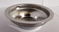 Фильтр-сито кофеварки DeLonghi - 6032109800