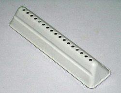 Ребро стиральной машины Indesit, легкое - 051504 / 556-29 оригинал