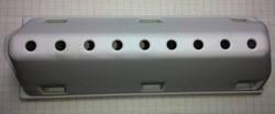 Ребро стиральной машины Indesit, короткое, 15см - 097565 / 140AR29