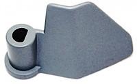 Лопатка для хлебопечи Zelmer 40010