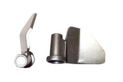 Лопатка-мешалка для хлебопечи Kenwood KW661579