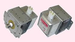 Магнетрон для микроволновой печи LG 2M 214