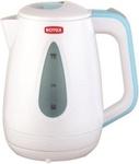 Электро-чайник ROTEX RKT04-G