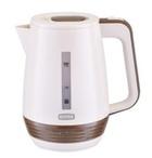 Электро-чайник ROTEX RKT05-G