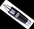 Машинка для стрижки волос ROTEX RHC10-S