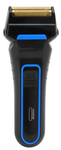 Электробритва ROTEX RHC210-S