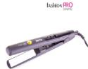 Выпрямитель для волос Mirta HS-5120