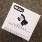 Фильтр для пылесоса ROTEX RF20-H