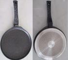 Сковорода блинная ROTEX RC102M-25 Modena (pancake)
