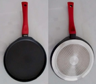 Сковорода блинная ROTEX RC103T-25 Teramo (pancake)