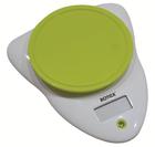 Весы кухонные бытовые ROTEX RSK06-P
