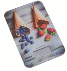 Весы кухонные бытовые ROTEX RSK14-P Berry