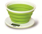 Весы кухонные бытовые ROTEX RSK25-P