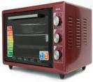 Электрическая (ростерная) духовка Mirta MO-0045R