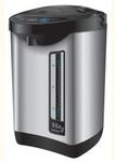 Электро-чайник ROTEX RTP350-U