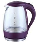 Электро-чайник ROTEX RKT81-G