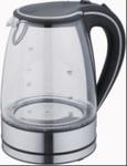 Электро-чайник ROTEX RKT82-G