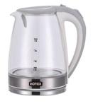 Электро-чайник ROTEX RKT20-M White