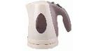 Электро-чайник ROTEX RKT72-G