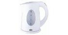 Электро-чайник ROTEX RKT69-G