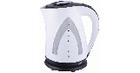 Электро-чайник ROTEX RKT77-G