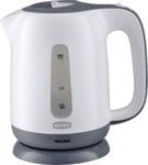 Электро-чайник ROTEX RKT03-G