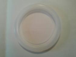 Прокладка варочной камеры кофемашины ZELMER