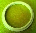 Уплотнительное кольцо между редуктором и тубусом Zelmer