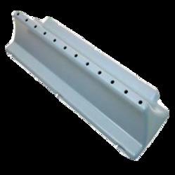 Ребро стиральной машины LG, легкое - 4432ER1003A