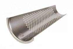 Фильтр-сетка 2mm для насадки - соковыжималки мясорубки Zelmer 756526