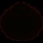Редуктор для чаши измельчителя 750ml блендера Bosch 753478 (Под заказ)Срок поставк до 60 дней