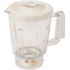 Чаша 1500ml блендера Moulinex MS-650008 (MS-0A11410)