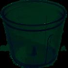Чаша измельчителя 500ml для блендера Moulinex MS-650442.Под заказ до 60 дней